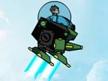 juegos de naves juegos juegos gratis juegos multijugador