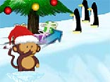 Bloons 2: Xmas Expansion