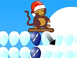 Bloons Pack 5: Christmased