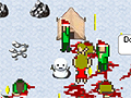 Infectonator Christmas Edition