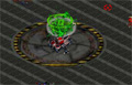 Starcraft Flash 4 Action